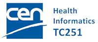 CEN/TC 251 Health informatics